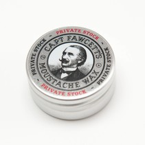 Snorrenwax Private Stock
