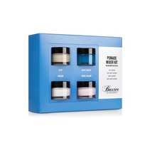 Pomade Mixer Kit