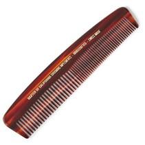 Comb 20 cm.