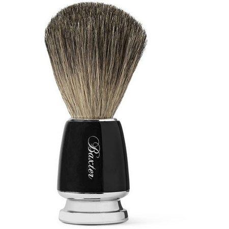 Baxter of California Best Badger Shaving Brush