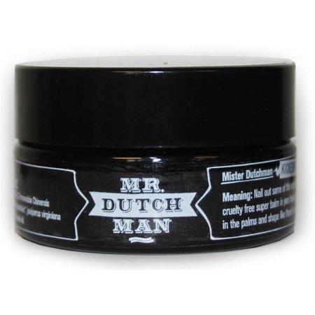 Mr. Dutchman Kicken Balsem