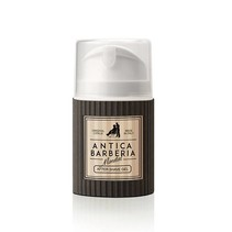 Aftershave Gel Mondial Antica Barberia