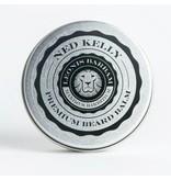 Leonis Barbam Beard Balm Ned Kelly