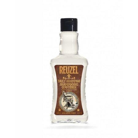 Reuzel Shampoo