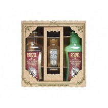 LARD Wash & Splash GIFT SET PRE-ORDER