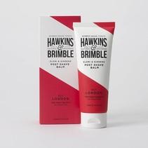 Hawkins & Brimble Post Shave Balm (125ml)