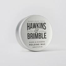 Hawkins & Brimble Molding Wax (100ml)