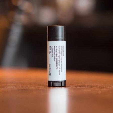 Beardbrand Tea Tree Mustache Wax - Copy
