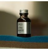 Beardbrand Tea Tree Beard Oil - Copy