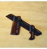 Beardbrand Pocket Comb