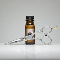 Beardbrand Scissors