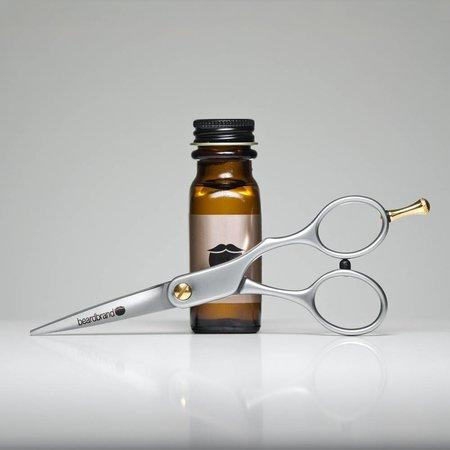 Beardbrand Beardbrand Scissors