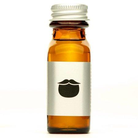 Beardbrand Baardolie Spiced Citrus 30 ml.
