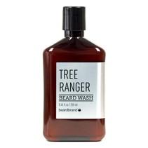 Beard Wash Tree Ranger