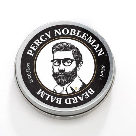 Percy Nobleman Baardbalsem