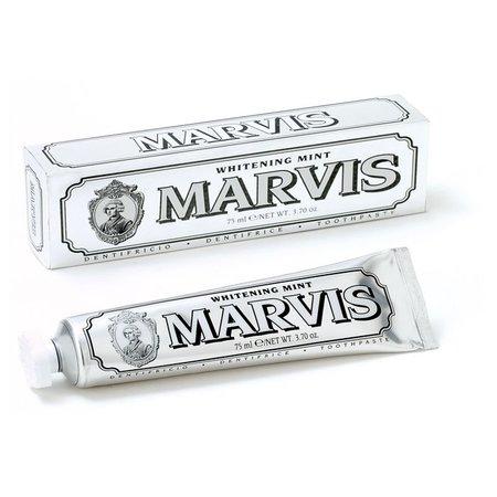 Marvis Whitening Mint 75 ml.