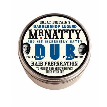 Mr. Natty Dub