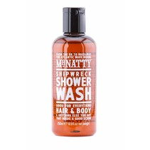 Shower Wash