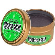 Voodoo Brew I