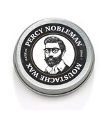 Percy Nobleman Snorrenwax