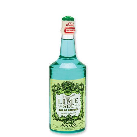 Clubman Pinaud Lime Sec Eau de Cologne