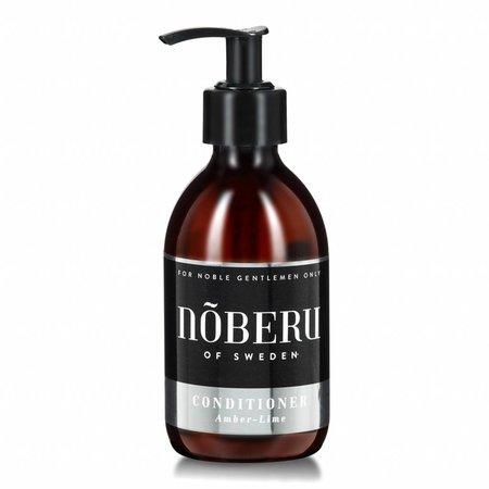 Noberu Balsam/Conditioner Amber-Lime