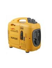 Kipor IG1000 - Benzine inverter aggregaat