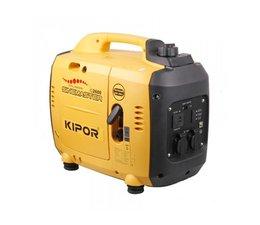 Kipor | Aggregaten | Inverter aggregaten | Kipor IG2600