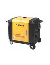 Kipor IG6000 - Benzine inverter aggregaat