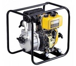 Eurom | Waterpompen | Motorpompen | Eurom KDP30E