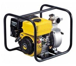 Eurom   Waterpompen   Motorpompen   Eurom KDP20