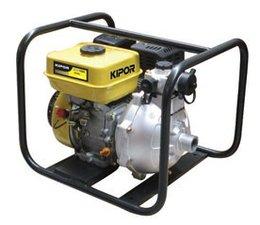Eurom | Waterpompen | Motorpompen | Eurom KGP15H