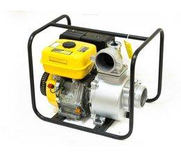 Eurom | Waterpompen | Motorpompen | Eurom KGP30