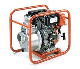 Eurom | Waterpompen | Motorpompen | Eurom SE-80XD
