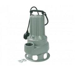 Eurom | Waterpompen | Dompelpompen | City Titan 15/50M
