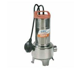 Eurom | Waterpompen | Dompelpompen | City Ranger 08/35M SS