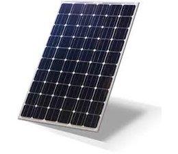 Solsonica | Zonne-energie | Zonnepanelen