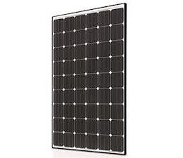 Hyundai | Zonne-energie | Zonnepanelen