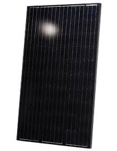 Canadian Solar CS6P-250M | Zonnepanelen