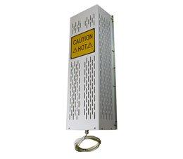 Genner | Windenergie | Dump load | Genner DL-5K