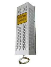 Genner DL-4K | Dump load