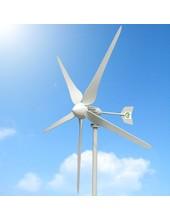 Genner Windy 3000 | Kleine windmolen