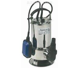 Eurom | Waterpompen | Dompelpompen | Eurom SPV1100i