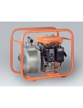 Eurom SER-40EX | Motorpomp