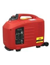FME XG-SF2600ER | Benzine inverter aggregaat met afstandbediening