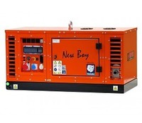 Diesel aggregaten | Diesel generatoren | Stroomgroepen