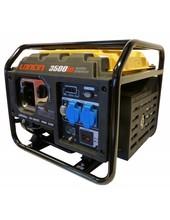 Loncin 3500iO | Draagbare inverter generator