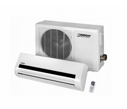 Eurom | Airconditioning | Plug en Play airco's