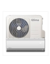 Qlima Airconditioning SC3448 | Split-unit airco