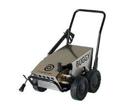 Waterkracht HD-reiniger Buggy 200/21